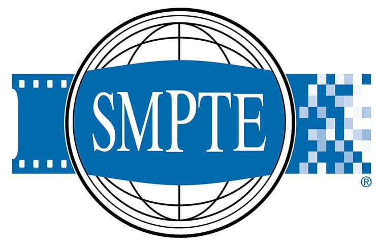 smpte img