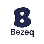 Bezeq DLNA Managed Service