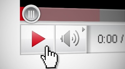 video player testing asynchronous audio and video